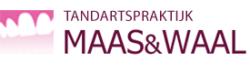 Tandartspraktijk Maas en Waal